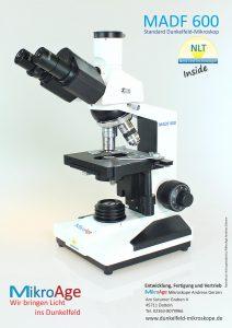 MADF 600 Produktbild 05-2016